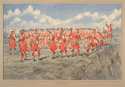 Thumbnail for A Coldstream Guards. …
