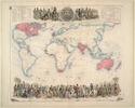Thumbnail for British Empire throughout …