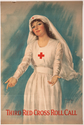 Thumbnail for Third Red Cross ...