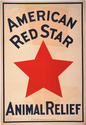 Thumbnail for American Red Star ...