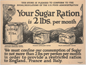 Thumbnail for Your sugar ration ...