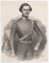Thumbnail for Unidentified officer