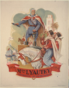 Thumbnail for Mchal. Lyautey, 1854-1934: …