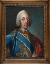 Thumbnail for Charles Edward Stuart, ...
