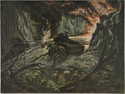 Thumbnail for Firefight on Peleliu …