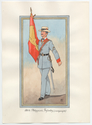 Thumbnail for 1862; Philippines, Infantry ...