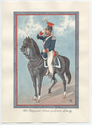 Thumbnail for 1851; Philippines; Colonel ...