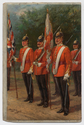 Thumbnail for The Bedfordshire Regt., 16rh ...