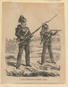 Thumbnail for (Lieb)-Grenadier-Regiment, No. 100