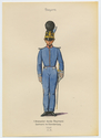 Thumbnail for 1. Grenadier-Garde-Regiment Leutnant ...