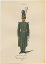 Thumbnail for 1. Chevauleger-Regt. Rittmeister ...