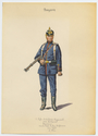 Thumbnail for 1. FussArtillerie-Regiment wac ...
