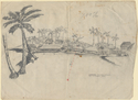Thumbnail for View of Tutuila, …