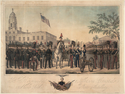 Thumbnail for 38th Regiment. Jefferson …