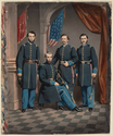 "Thumbnail for Officers of ""State …"