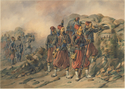 Thumbnail for Zouaves in the …