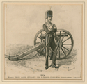 Thumbnail for 1848. Gunner, Royal ...