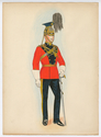 Thumbnail for 16th Lancers 1914