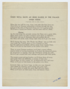 Thumbnail for When we'll have ...