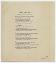Thumbnail for Over the top