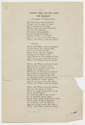 Thumbnail for Where will Wilson ...