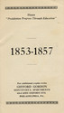 Thumbnail for 1853-1857