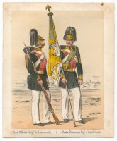 Thumbnail for (Officier) Gendarmerie de ...
