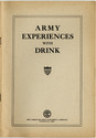 Thumbnail for Army experiences with ...
