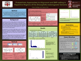 Thumbnail for Probabilistic approaches to …
