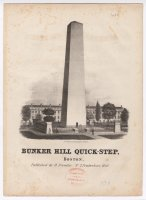 Thumbnail for Bunker Hill quick …