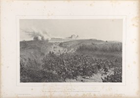 Thumbnail for 30 Avril 1849: …