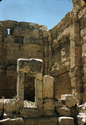 Thumbnail for Acropolis, side propylaeum, ...