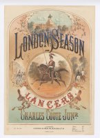 Thumbnail for London season lancers