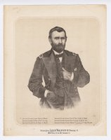 Thumbnail for General Grant's grand …