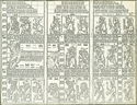 Thumbnail for Ancient Mayan glyphs, ...