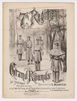 Thumbnail for 7th regiment grand …