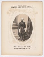 Thumbnail for General Buell's grand …