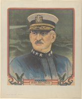 Thumbnail for Admiral Henry T. …