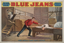 Thumbnail for Blue jeans