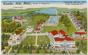 Thumbnail for Arcadia Lake Hotel, ...