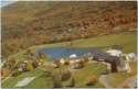 Thumbnail for The Fallsview, Ellenville, ...