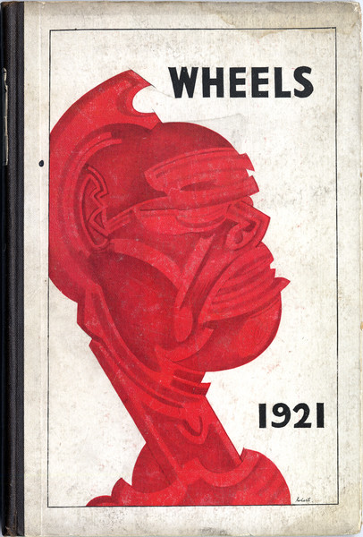 Thumbnail for Wheels <small> Sixth ...