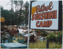 Thumbnail for Bethel Sunshine Camp, ...