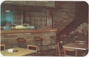 Thumbnail for The Avon Lodge