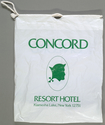 Thumbnail for Concord Resort Hotel, ...