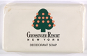 Thumbnail for Grossinger Resort, soap