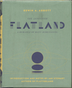 Thumbnail for The annotated Flatland: ...