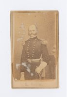 Thumbnail for Gen. Burnside