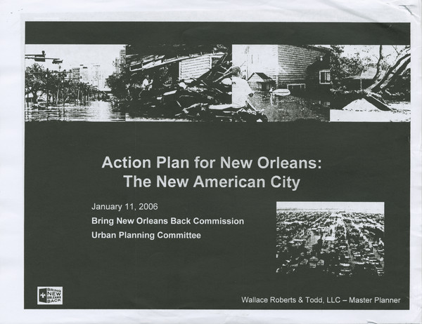 Thumbnail for Action Plan for ...
