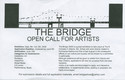 Thumbnail for The Bridge 2006 ...